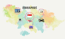 Copy of Interesting facts about Singapore