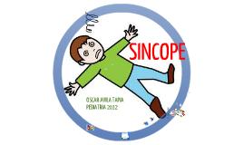 sincope-ped