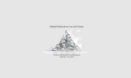 Global Outlook on Ice and Snow