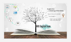 English PLC 02-13-2017
