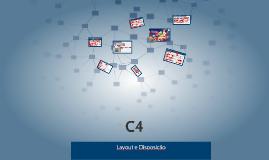 Copy of C4