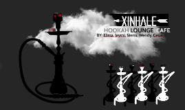 Copy of Smoke