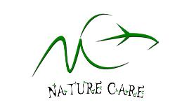nature care ^_^
