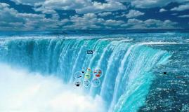 2017 1B La hidrosfera: l'aigua en moviment