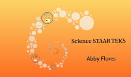 Science STARR TEK