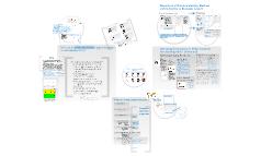B6013 EA Presentation