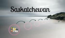Copy of Saskatchewan