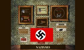 Copy of NAZISMO