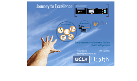 20130516 UCLA School of Public Health Guest Lecture