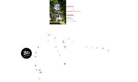 Agenturvorstellung Eigler & Hemann Design Agentur 2014