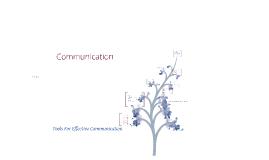 RN Communication