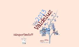 Copy of valdeluz