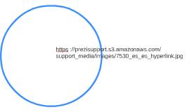 http://www.miprezi.com/wp-content/uploads/2014/05/Insertar-e
