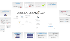 Copy of ASEGURAMIENTO DE LA CALIDAD DE MEDIOS DE CULTIVO, CEPAS CONTROL Y APLICACIONES DE LA NORMA ISO 11133
