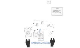 Copy of IMPOSICION Y PLEGADO