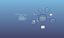 Copy of Evaluation des compétences avec les Pistes