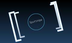 sportssnipe