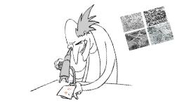 Copy of Insertando animaciones en Prezi...