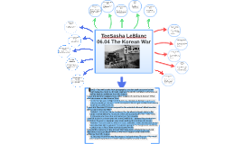 TeeSasha LeBlanc