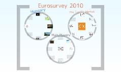 Eurosurvey_final_presentation