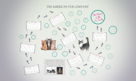 The American Fur Company