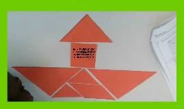Copy of De la Manipulació a la Formulació de la Geometria amb suport de les TIC