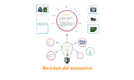 Copy of El Neumatico
