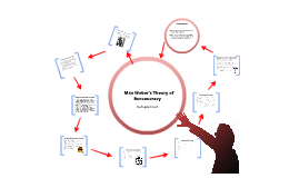 max weber s concept of alienation Read this social issues essay and over 88,000 other research documents marx & weber compared alienation is a concept that was examined by karl marx and max weber, both important foundational thinkers in the field.