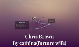Chris Brawn