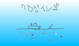 Copy of Ocean Currents Review