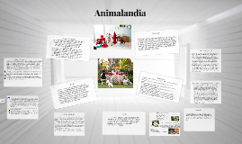 Copy of Animalandia
