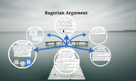 rogerian argument airport scanners