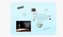 Copy of EDEC