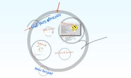 CLF Blog Workshop