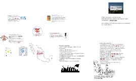 Construyendo redes, cruzando fronteras: una perspectiva CTS