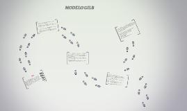 Copy of Copy of MODELO GILB