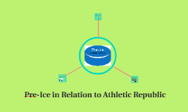 Athletic Republic Comparison