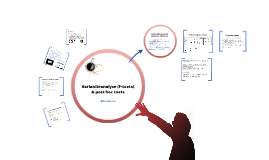 Copy of Variantieanalyse & post-hoc toets