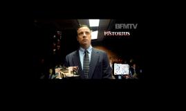 Procès Pistorius: que s'est-il passé ce 14 février 2013 ?
