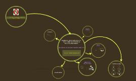 Copy of Maestros y Ambientes Virtuales de Aprendizaje