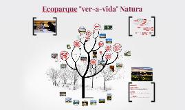 Ecoparque ver-a-vida Natura