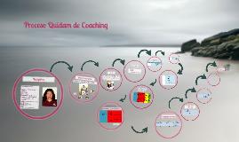 Proceso Quidam de Coaching