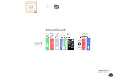Copy of Resilience Framework