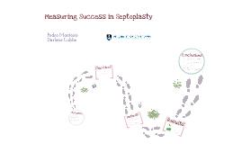 Septoplasty Revised