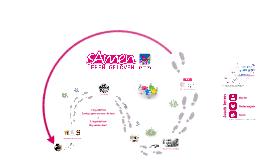 sAmen Leren Geloven - presentatie 2015-2