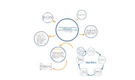TECNOLOGIAS DE INFORMAÇÃO E COMUNICAÇÃO E EDUCAÇÃO PROFISSIO