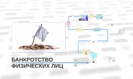 Copy of БАНКРОТСТВО
