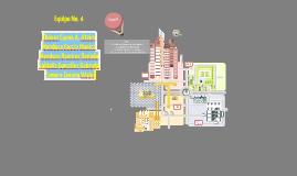 Modelos de Ubicación de las Instalaciones