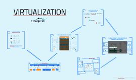 Virtualization_V1