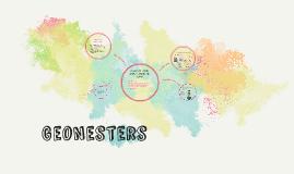 GeoNesters